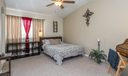 09_master-bedroom_6145 Reynolds Street_B
