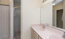 10_master-bathroom_6145 Reynolds Street_