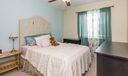 11_bedroom_6145 Reynolds Street_Briar Ba