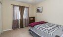 12_bedroom2_6145 Reynolds Street_Briar B