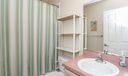 13_bathroom_6145 Reynolds Street_Briar B