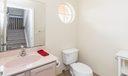 14_half-bath_6145 Reynolds Street_Briar