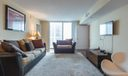 1200 Brickell Bay Drive #4109(MLS)