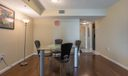 1200 Brickell Bay Drive #4109(MLS)-7