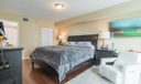 1200 Brickell Bay Drive #4109(MLS)-8