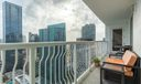 1200 Brickell Bay Drive #4109(MLS)-13