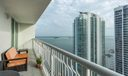 1200 Brickell Bay Drive #4109(MLS)-14