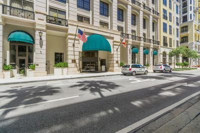801 S Olive Avenue #1504 1