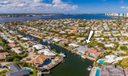 02_aerial-view_1181 Morse Boulevard_Yach