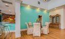 07_dining-room2_1181 Morse Boulevard_Yac
