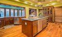 10_kitchen_1181 Morse Boulevard_Yacht Ha