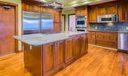11_kitchen2_1181 Morse Boulevard_Yacht H