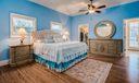 18_master-bedroom_1181 Morse Boulevard_Y