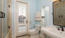 19_master-bathroom_1181 Morse Boulevard_