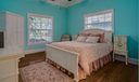 21_bedroom_1181 Morse Boulevard_Yacht Ha