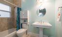23_bathroom_1181 Morse Boulevard_Yacht H