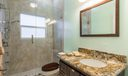24_bathroom2_1181 Morse Boulevard_Yacht