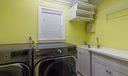26_laundry-room_1181 Morse Boulevard_Yac