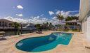 29_pool_1181 Morse Boulevard_Yacht Harbo