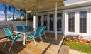 30_patio-dining-area_1181 Morse Boulevar
