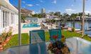 31_patio-dining-area2_1181 Morse Bouleva