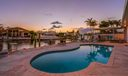 33_pool-night_1181 Morse Boulevard_Yacht