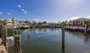 36_view_1181 Morse Boulevard_Yacht Harbo