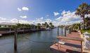 37_view2_1181 Morse Boulevard_Yacht Harb