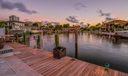 38_view-night_1181 Morse Boulevard_Yacht