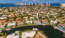 44_aerial-view_1181 Morse Boulevard_Yach