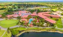 PGA National_4_resort-aerial