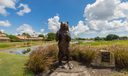PGA National_6_bear-trap
