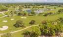 PGA National_8_golf-course-aerial