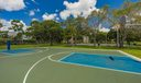 PGA National_basket-ball-court