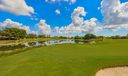 PGA National_golf-course (2)