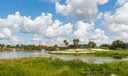 PGA National_golf-course