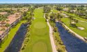 PGA National_golf-course-aerial