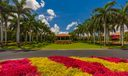 PGA National_resort-entrance