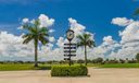 PGA National_resort-golf-clock