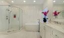 Hers Bath
