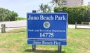 Juno Beach Park