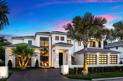 271 W Coconut Palm Road 1