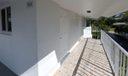 Tiled_Balcony