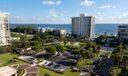 East Balcony Ocean View