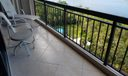 W Intracoastal Balcony