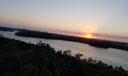 Sunset 1 Balcony View