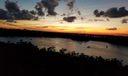 Sunset 2 Balcony View