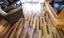 Pecan Wood Floors