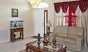 1451 Fairway Circle Living Room