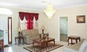 1451 Fairway Circle - Living Room(1)